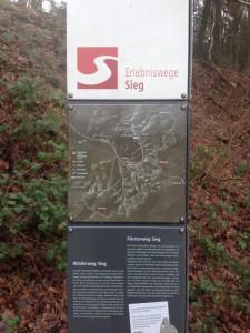 image (Erlebniswege Sieg – Försterweg)