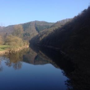 image (Erlebnisweg Sieg – Wälderweg)