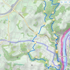map02 (Wanderung 18.03.2018)